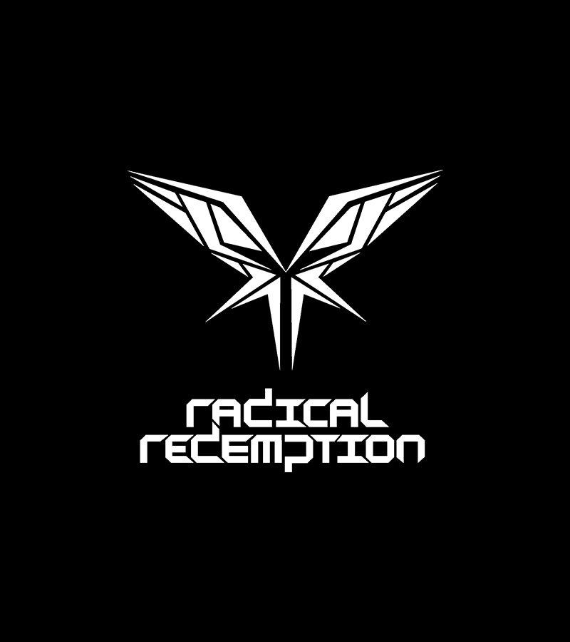 Radical Redemption Official Website