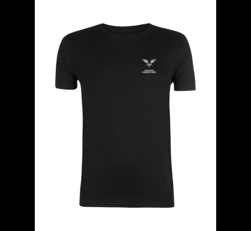 Radical performance shirt